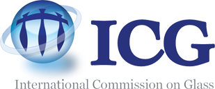 ICG | International Comission on Glass