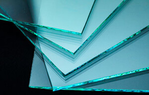 Glass Surface