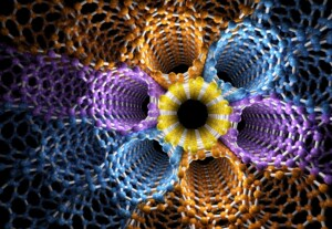 Nanomechanical