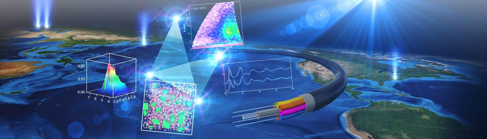 Quantum Beam Diffraction