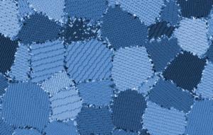 nanostructured glasses