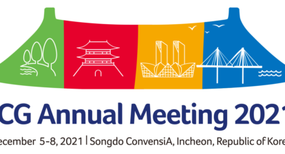 ICG Korea Meeting
